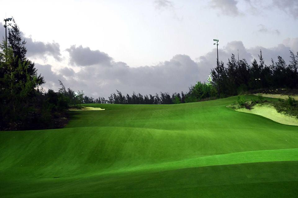 Stay & Play FLC Quy Nhơn 2 ngày 1 đêm 1 vòng golf-0