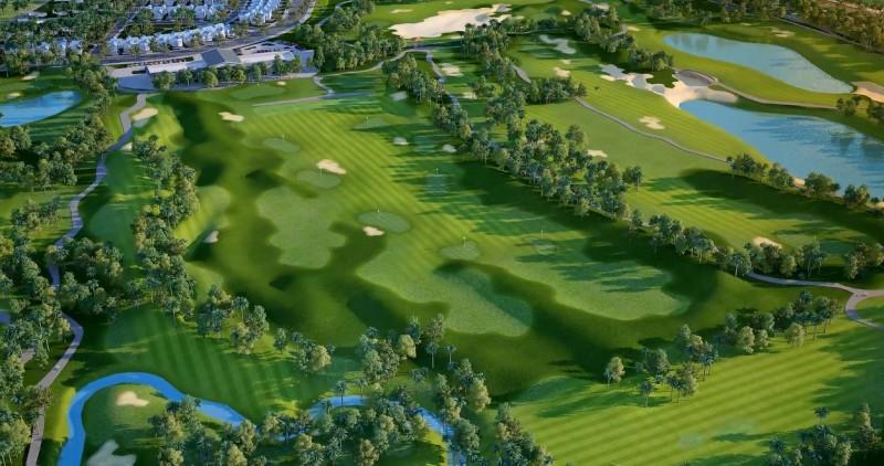 Stay & Play FLC Sầm Sơn 2 ngày 1 đêm 1 vòng golf-0