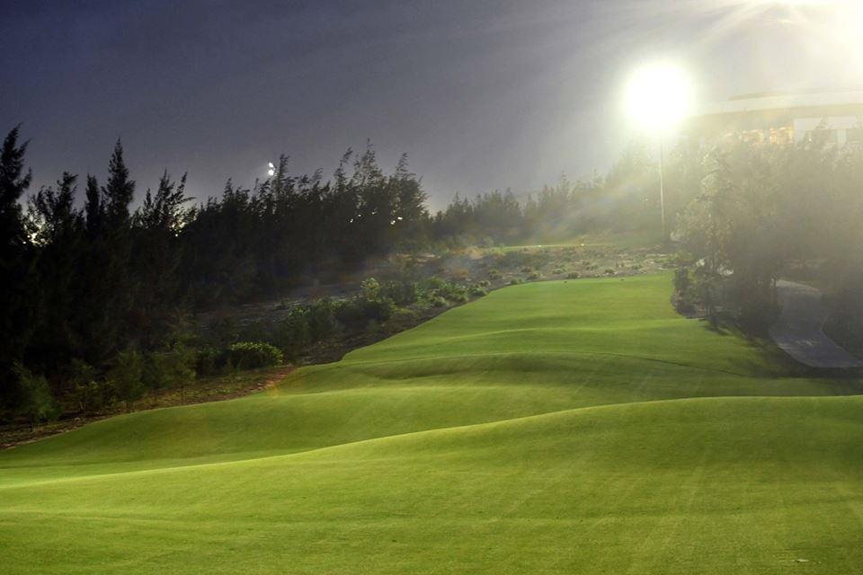 Stay & Play FLC Quy Nhơn 2 ngày 1 đêm 1 vòng golf-1