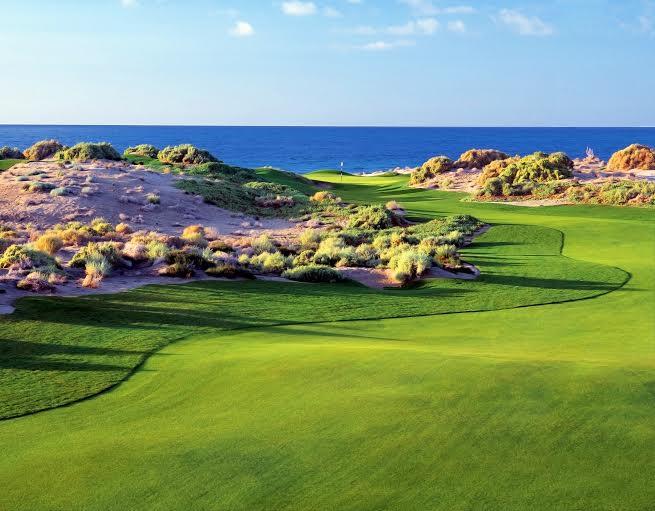 Stay & Play FLC Sầm Sơn 2 ngày 1 đêm 1 vòng golf-2