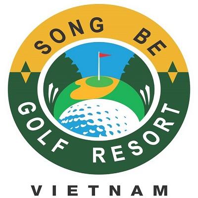 golf_songbe